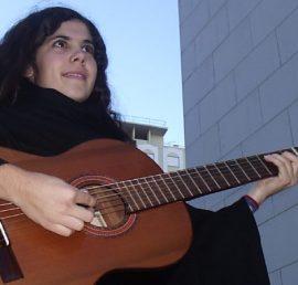 Rita-NENUCO-Mendes-400x380